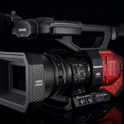 AG-DVX200-4-lens