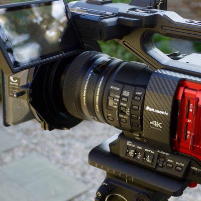 video-delfin-productions